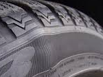 Tire Bulging and Bubbling
