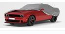 Perfect Custom Fit Car Covers