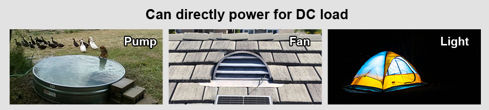 The Sun power To Charge Your Vehicles Battery