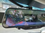 Mirror Cam Monitor